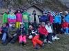 Saisoneröffnung-Ski-Club-Haltern